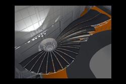 Canopy Rendering 7.jpg