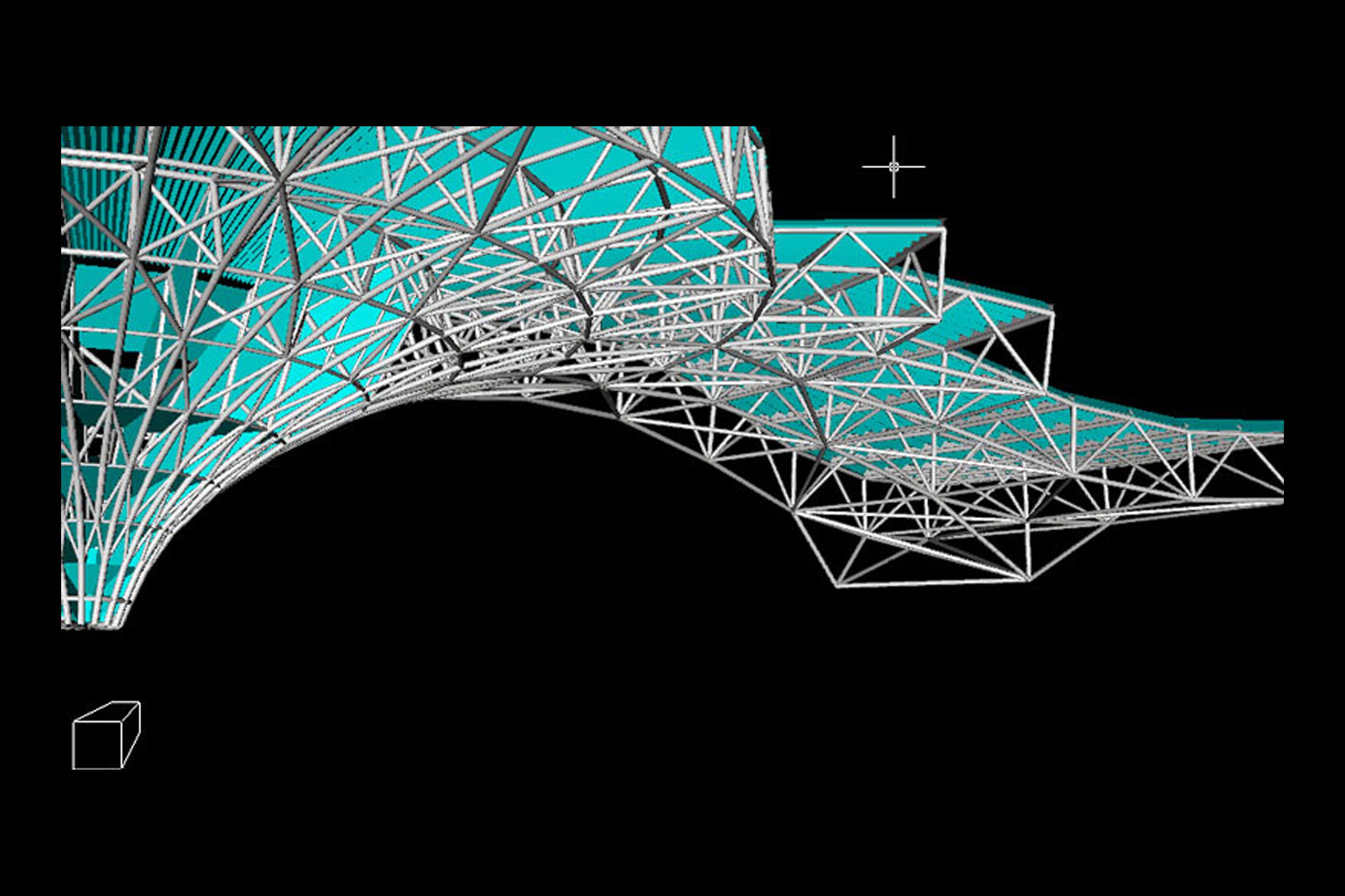 Canopy Rendering 5.jpg