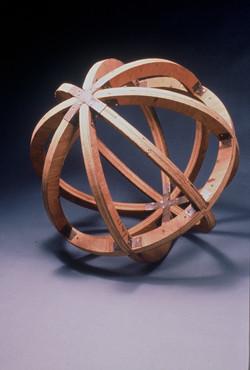 Sphere #27