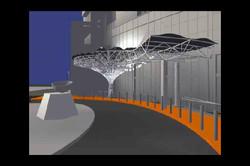 Canopy Rendering 8.jpg