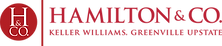 HCo logo with icon.png