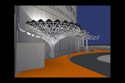 Canopy Rendering 9.jpg