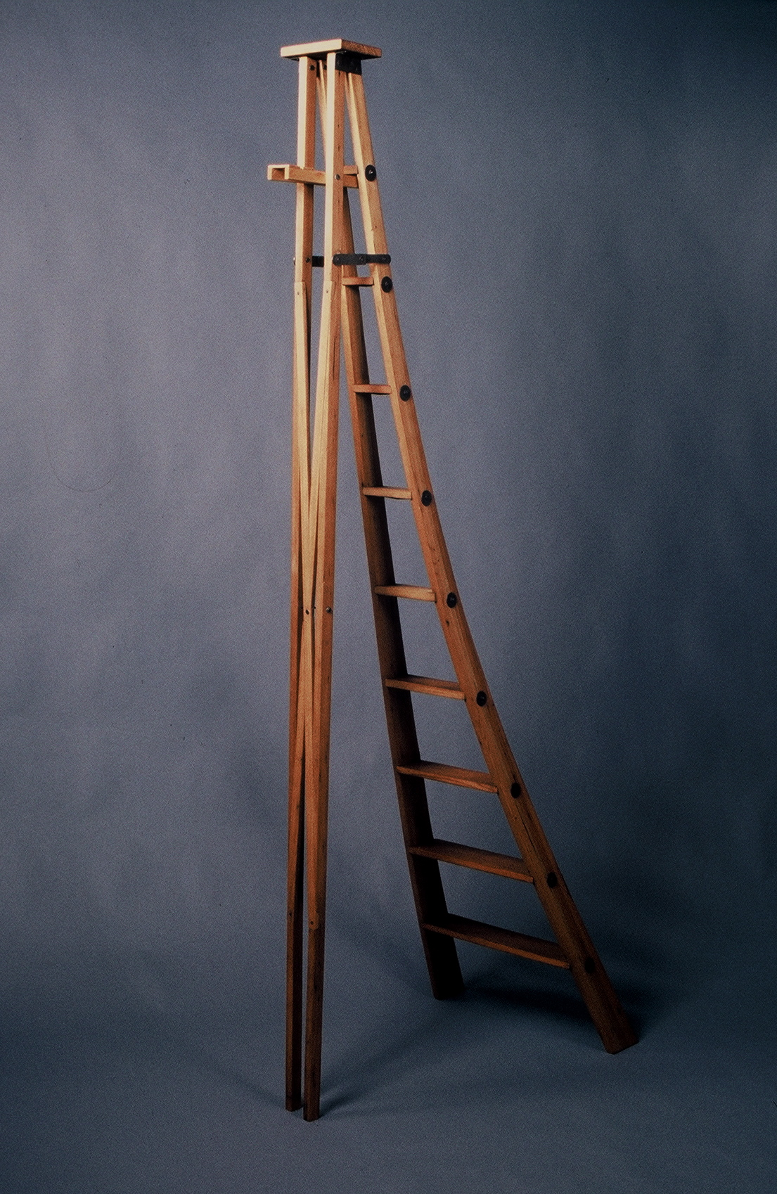 Ladder #2
