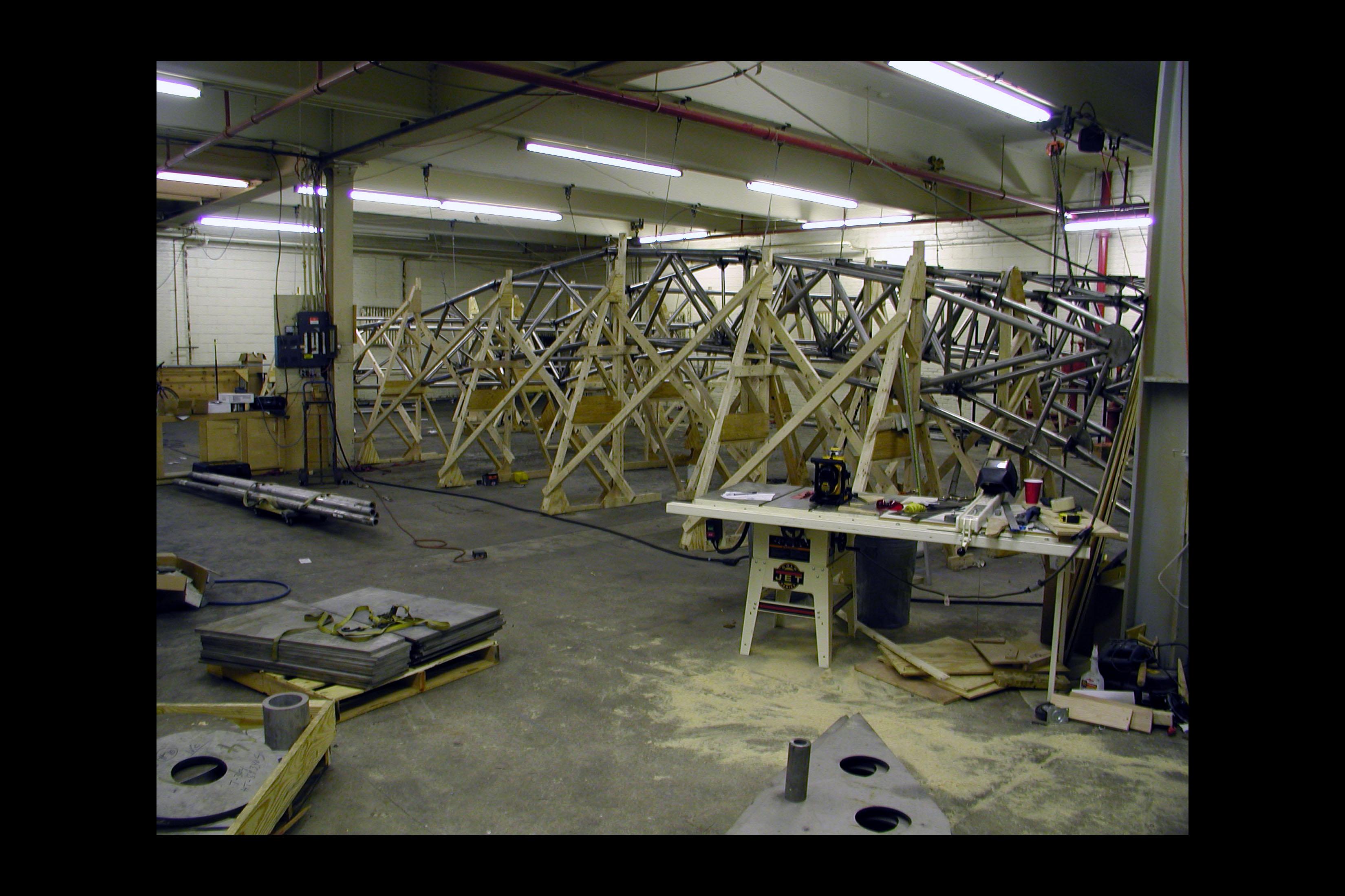 Canopy Studio