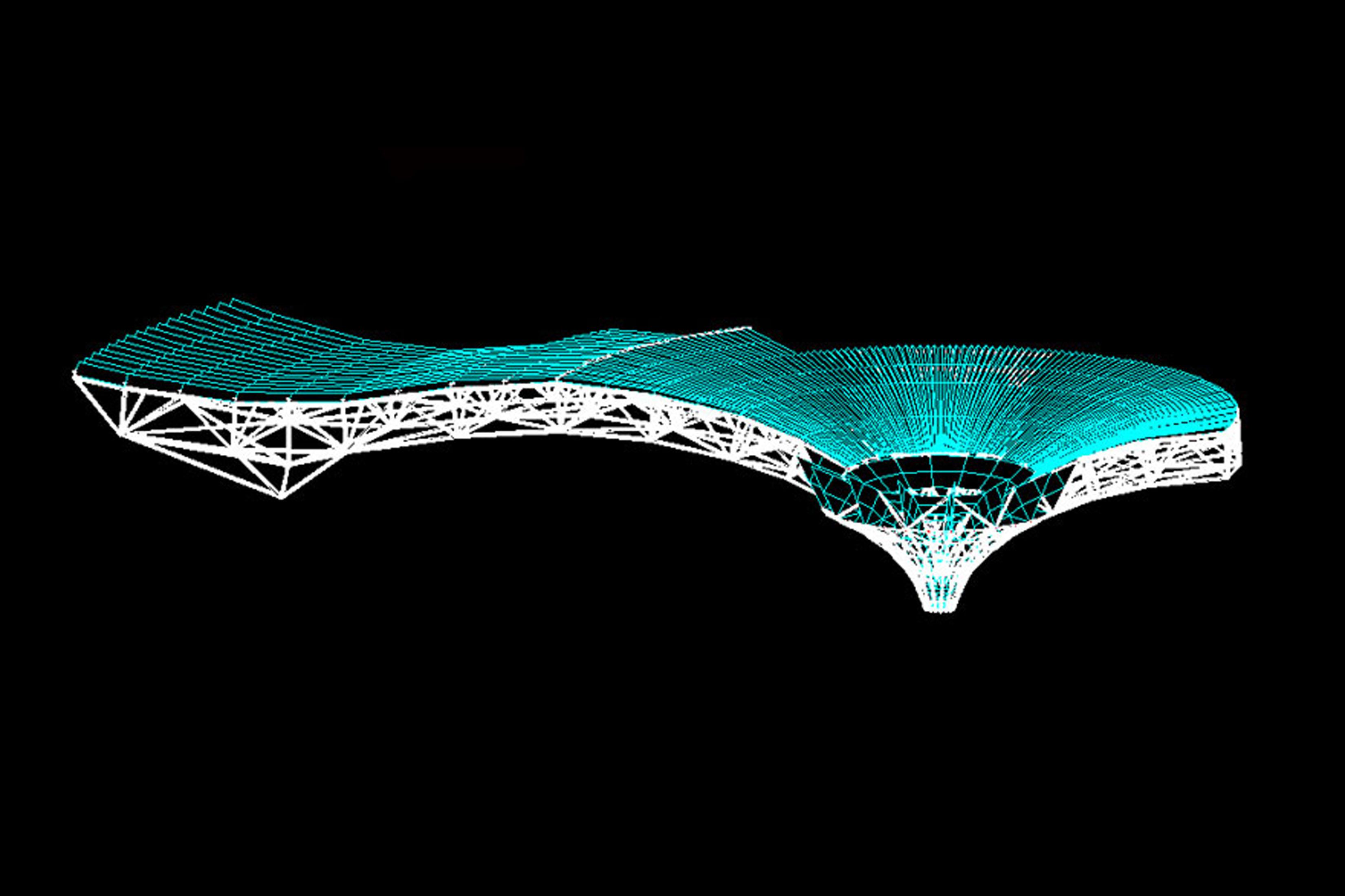 Canopy Rendering 3.jpg