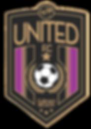 United Futbol Club
