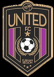 unitedfc-logo.png