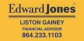 EJ Liston Gainey Logo-05.jpeg