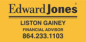 EJ Liston Gainey Logo-05.jpeg