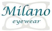 Milano Eyewear