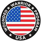 wounded warrior program.png