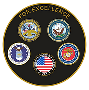 WWP Logo (Back) 2021 JPG.png