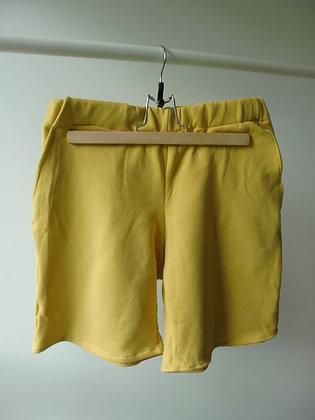 Short citron