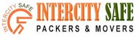 Intercity Safe movers and packers madhapur