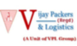 Vijay Movers.jpg