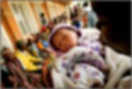 RwandaFinal67.jpg