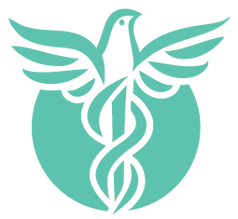 PFP-logo-symbol_60-40-.png