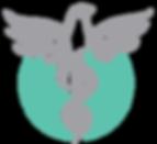PFP-logo-symbol-2colors.png