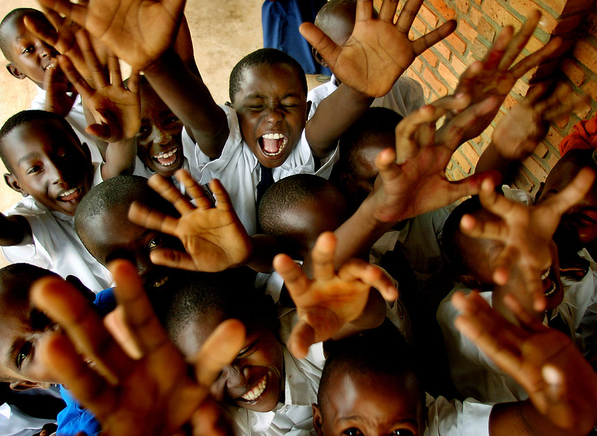 RwandaFinal55res.jpg
