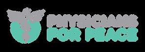 PFP-logo-standard-2colors.png