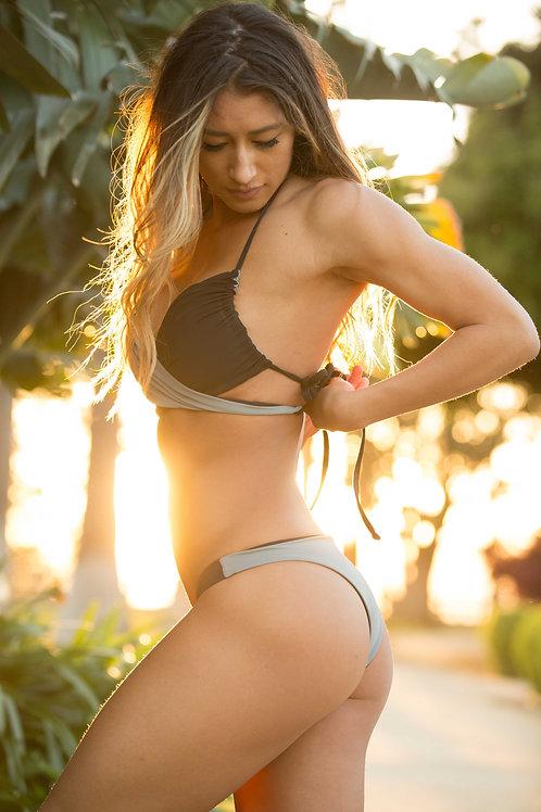 Alexa Bottoms