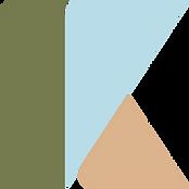 KaliSwimwear_logo_Icon.png
