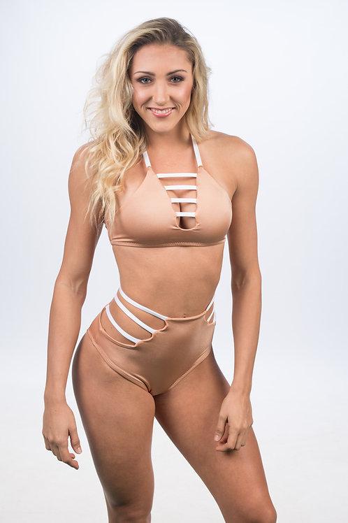 Marita Top