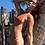 Thumbnail: Calluna  Top