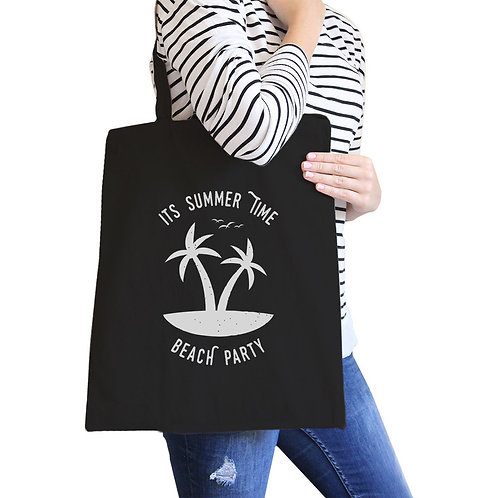 It's Summer Time Tote