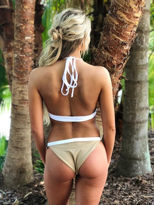 Leona Bottom