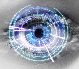 digital eye 1.jpg