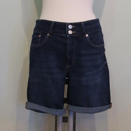 Shorts Basic denim