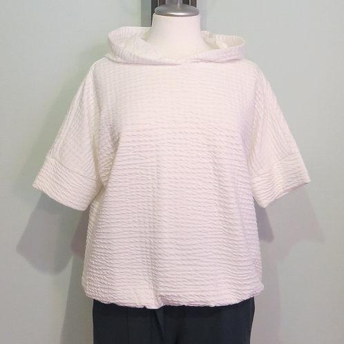 Sweatshirt Glay
