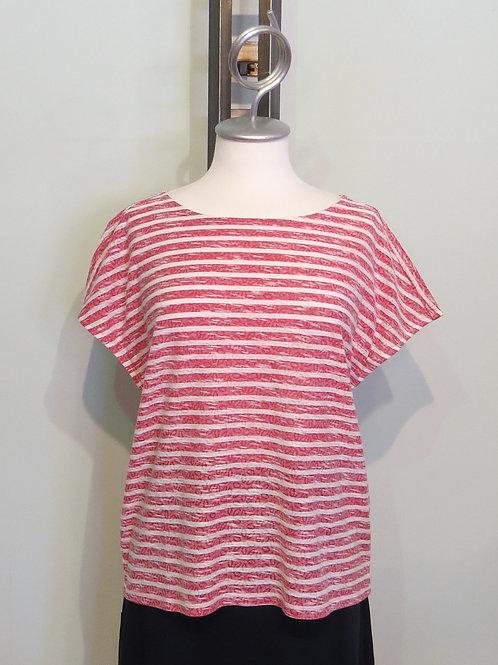 Shirt Stripe Ajour