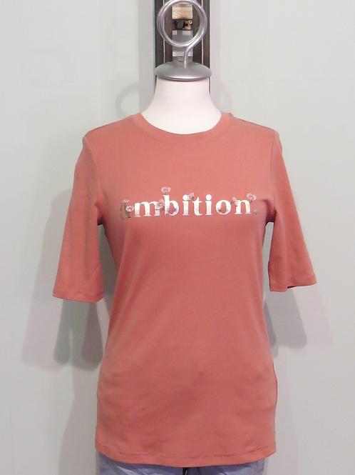 Shirt Print