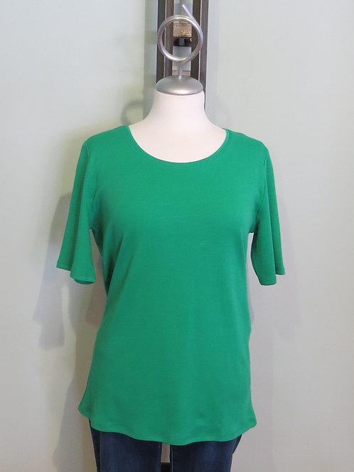 Shirt Lena basic