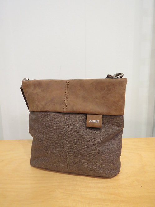 Tasche Olli 8