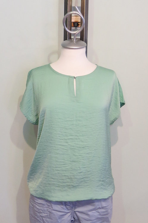 Shirt Materialmix