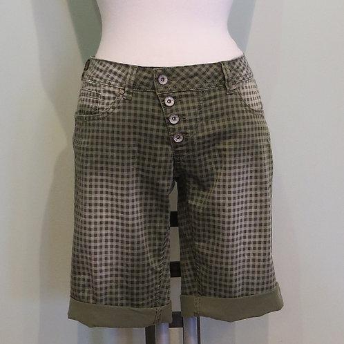 Shorts Malibu Short Vichy