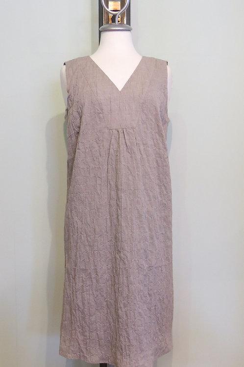 Kleid Wogeta