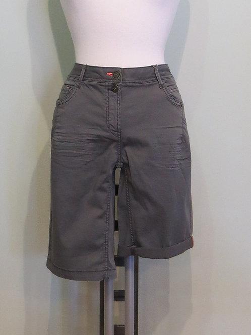 Shorts NewYork Shorts