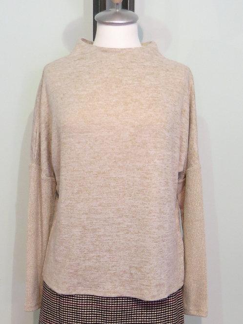 Pullover Shamina mindful