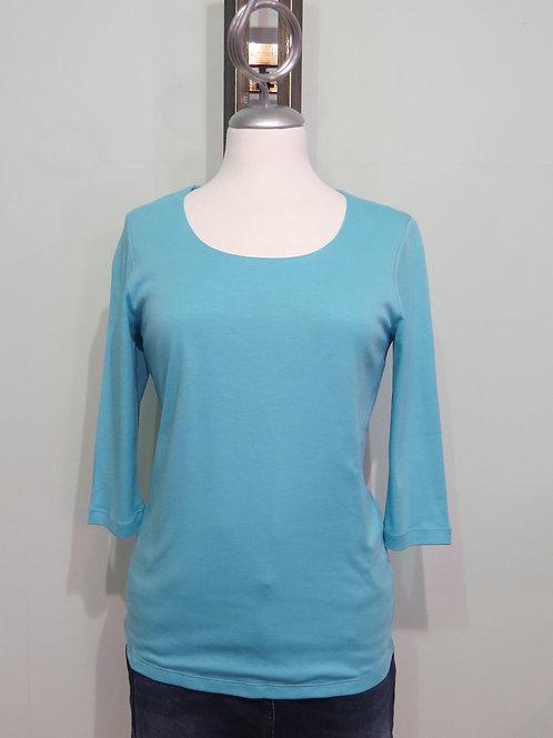 Shirt Pania