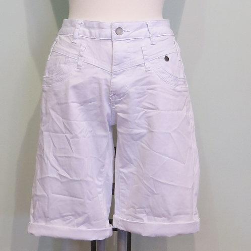 Shorts Florida Twill