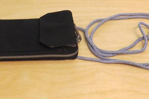 Tasche Olli OP30 Phonebag