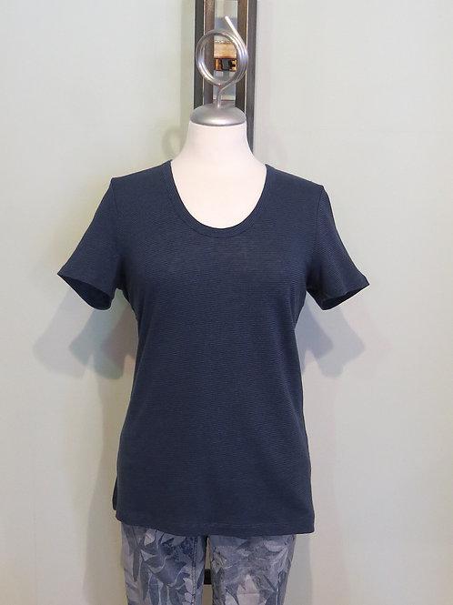 Shirt Linen Blend