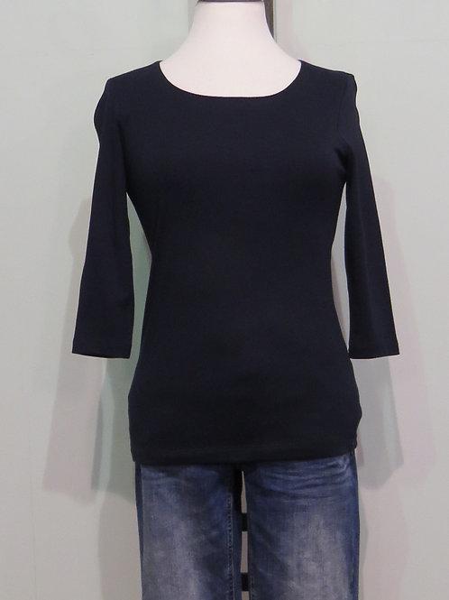 Shirt Pania 3/4 Arm
