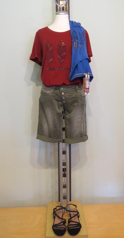 Puppe 16.JPG