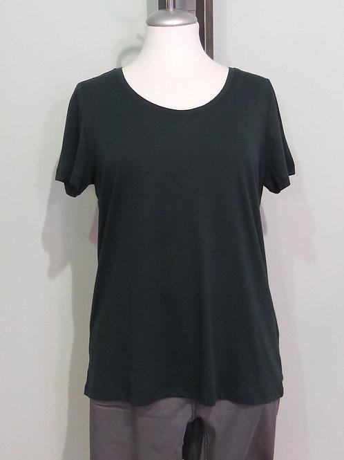 Shirt New Gerda