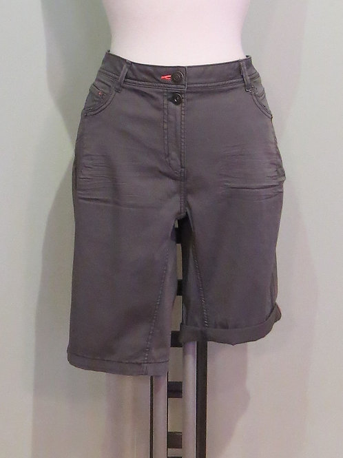 Shorts New York